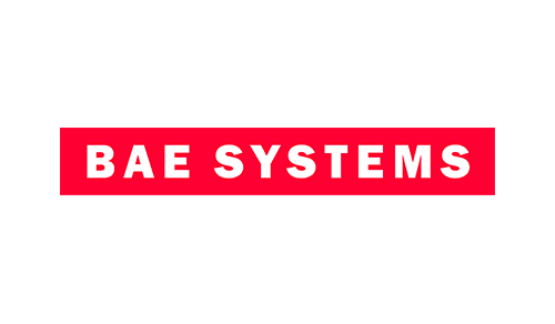 BAE Systems | Cameron: Connecting Ideas | Glasgow