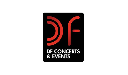 DF Concerts & Events | Cameron: Connecting Ideas | Glasgow