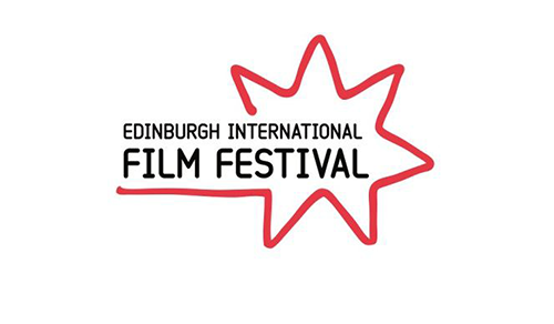 Edinburgh International Film Festival | Cameron: Connecting Ideas | Glasgow