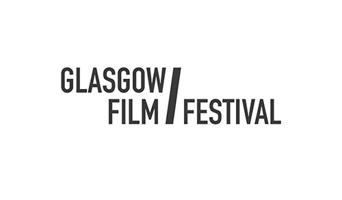 Glasgow Film Festival | Cameron: Connecting Ideas | Glasgow