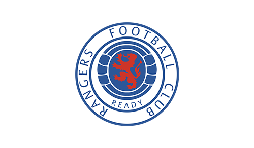 Rangers FC | Cameron: Connecting Ideas | Glasgow