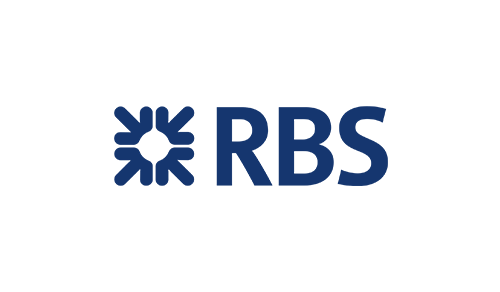 Royal Bank of Scotland | Cameron: Connecting Ideas | Glasgow