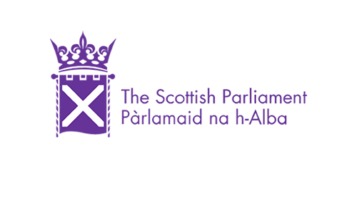 Scottish Parliament | Cameron: Connecting Ideas | Glasgow