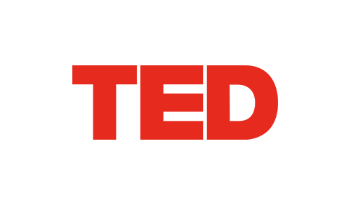 TED | Cameron: Connecting Ideas | Glasgow