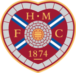 Hearts FC | Cameron: Connecting Ideas | Glasgow & Edinburgh